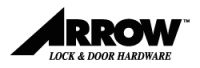 Arrow Lock & Door Hardware